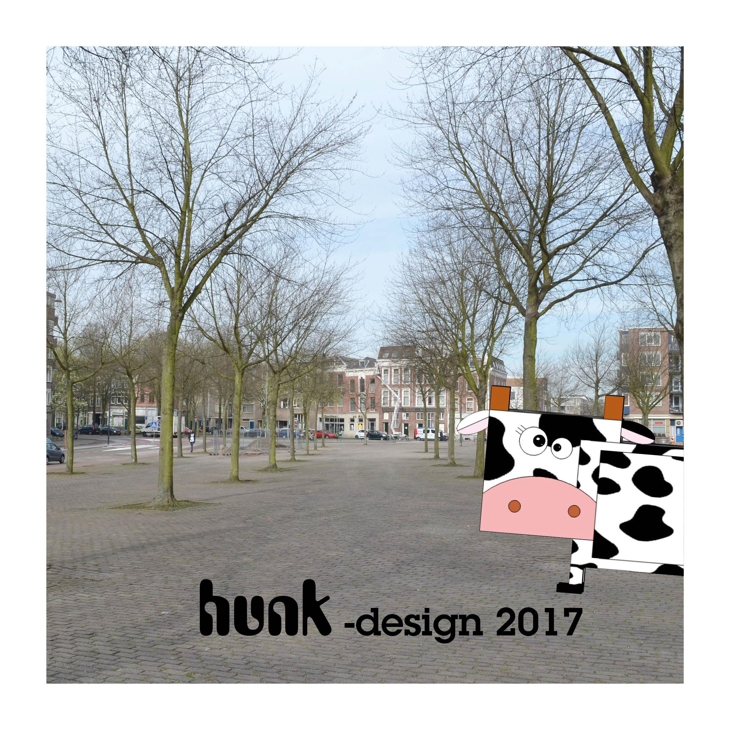 Noordplein