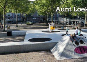 placemaking urban art