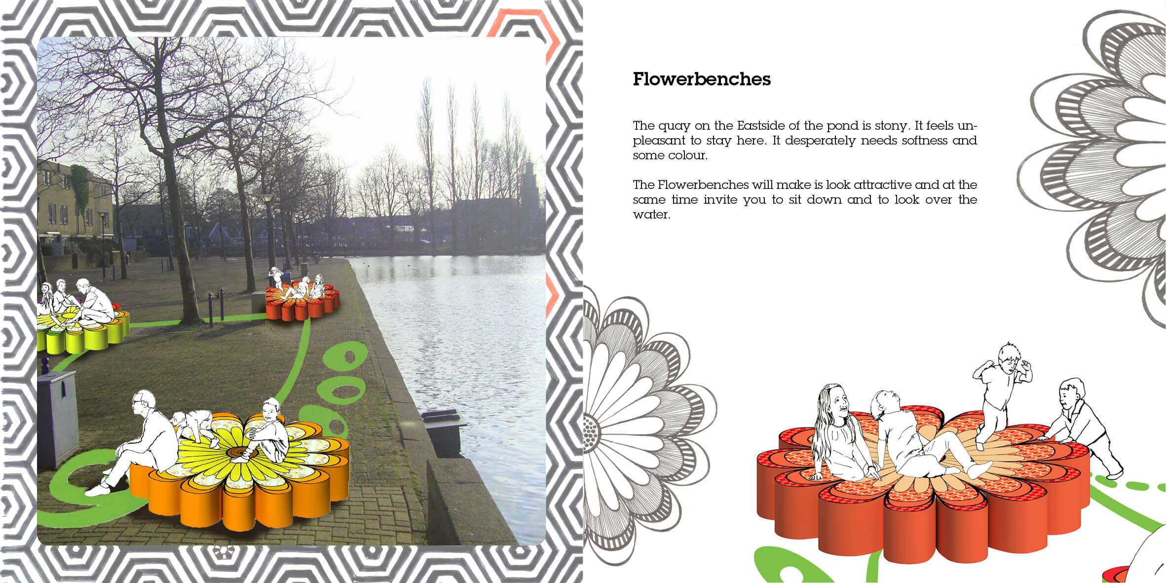 placemaking zoetermeer