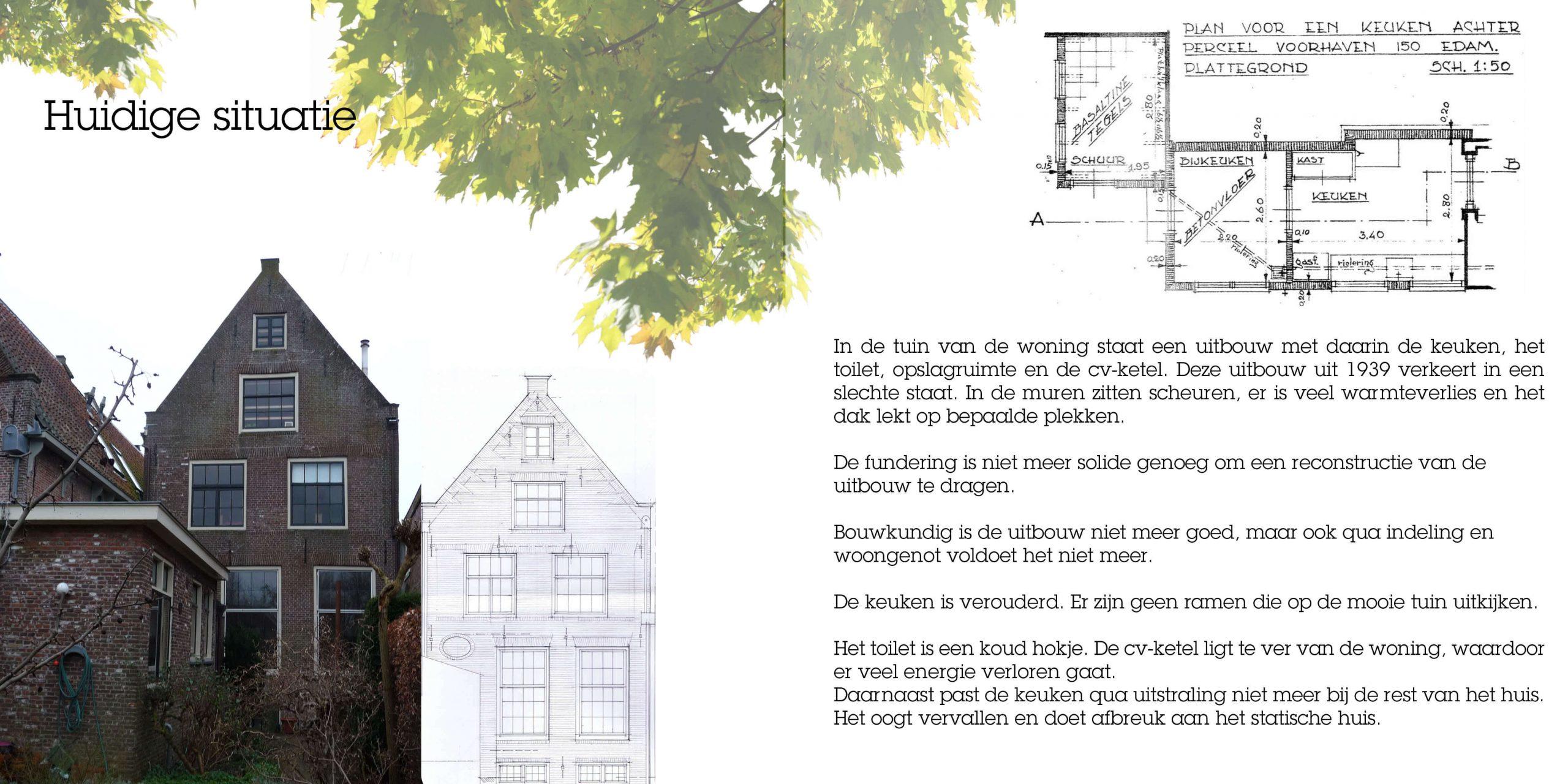 biophilic architectuur
