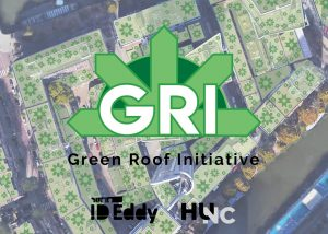 Green Roof Inititaive